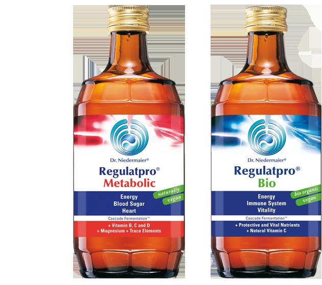 regulatpro-products