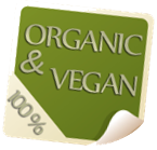 organic-vegan-icon